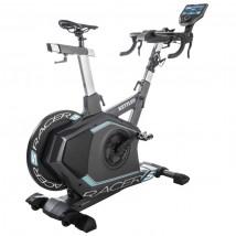 Rower spinningowy Racer S + World Tours 2.0 - KREDOS Olsztyn