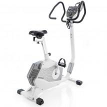 Rower treningowy Ergo C12 - KREDOS Olsztyn