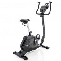 Rower treningowy Golf C4 - KREDOS Olsztyn