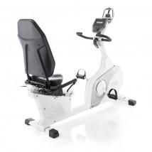 Rower treningowy Ergo R10 - KREDOS Olsztyn