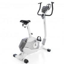 Rower treningowy Ergo C10 - KREDOS Olsztyn