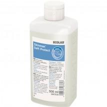 Skinman Soft Protect 0,5L - KREDOS Olsztyn