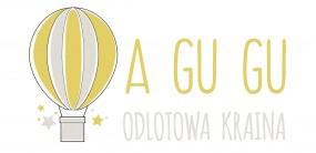 Niepubliczny Żłobek z dofinansowaniem - Ogródek Krasnoludków (MK Vena Progres) Kraków
