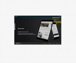 Tworzenie stron internetowych - USŁUGI IT - MilTECH  JAROSŁAW MATUSIAK Słopnice