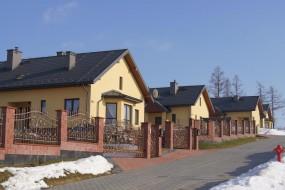 Okna PCV - Z.P.U.H. ALU-SERWIS 2 W. Kosiór Łabowa