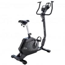 Rower treningowy Golf C2 - KREDOS Olsztyn