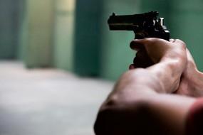 Pozwolenia na broń - badania - Pracownia Psychologiczna Lobi Wieliczka