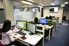 Serwis urządzeń biurowych - ZAMSERWIS Zamość