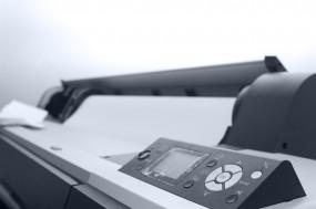Naprawa urządzeń biurowych - ZAMSERWIS Zamość