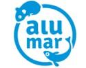 ALU-MAR