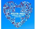 PIOTR-MED Transport Medyczny iSanitarny