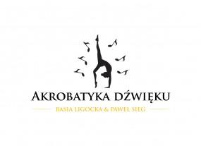 Oprawa muzyczna uroczystości i imprez, DJ na wesele, DJ na imprezę, - Akrobatyka Dźwięku Bydgoszcz