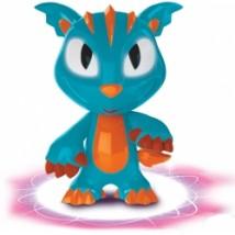 Magic Jinn : Przedmioty - Emix24.pl - zabawki, meble ogrodowe, baseny, elektronika, pojazdy akumulatorowe Będzin