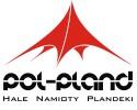 Pol-Pland Zakład Produkcji i Naprawa Plandek