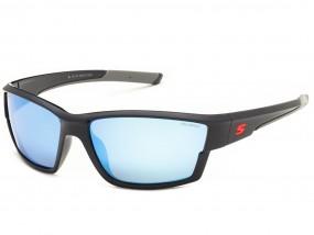 Okulary polaryzacyjne męskie - ZW LUNA Okulary przeciwsłoneczne, gogle narciarskie, portfele skórzane Siedlce