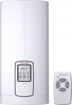 Podgrzewacz DHE Connect 18/21/24 Premium - PHU Termex Kielce