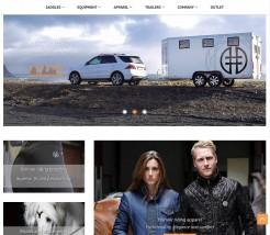 Projektowanie sklepów internetowych -  Genius-Dev  Grzegorz Kopeć Kraków