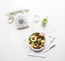 Porady żywieniowe - Gabinet Poradnictwa Żywieniowego Krystyna Stolarska Olsztyn
