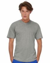 Koszulka z nadrukiem Podkoszulek - Spółdzielnia Socjalna Reklamy i Druku Będzin