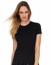 Koszulka z nadrukiem damski podkoszulek - Spółdzielnia Socjalna Reklamy i Druku Będzin