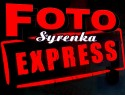 Foto Syrenka - Studio Foto-Video - Skarbiński M.