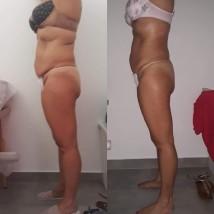 Start&Rewind - Body Evolution Marlena Rinkel Warszawa