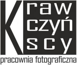 Pracownia Fotograficzna Krawczyńscy - KRAWCZYŃSCY sp z o.o. Poznań