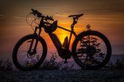 Nowa kolekcja rowerów 2019