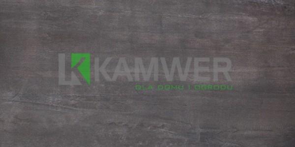 Płyta Chodnikowa 100x50 Ceramiczne Kamwer Kamienie Grysy