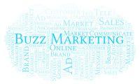Co to jest Buzz Marketing?