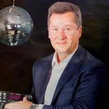 DJ - Konferansjer - VIDEO-TEC Krzysztof Tecław Oborniki