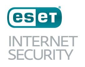 Internet Security - Nata Computer Solutions Legnica