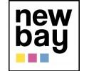 Newbay - Kosmetyki iprodukty dla dzieci
