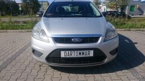 Wynajem samochodów osobowych - DARTOMMAR Bełchatów
