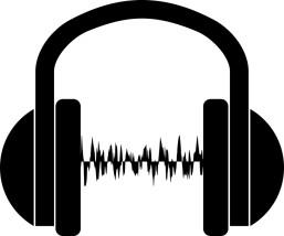 Treningi uwagi słuchowej metodą Tomatisa - Pracownia EEG Kielce