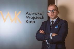 Adwokat w sprawach wypadków drogowych. - Kancelaria Adwokacka Adwokat Wojciech Kała Jastrzębie-Zdrój