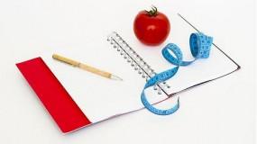 Badanie analizy składu ciała - Gabinet Poradnictwa Żywieniowego Krystyna Stolarska Olsztyn