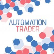 MITSUBISHI - Automation Trader Tychy