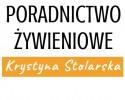 Gabinet Poradnictwa Żywieniowego Krystyna Stolarska