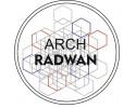 Biuro Projektów Architektonicznych Anna Radwan-Burek