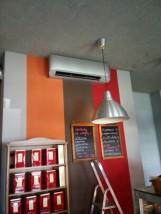 klimatyzatory do domu - Fulmark Klimatyzacja Wentylacja Piaseczno