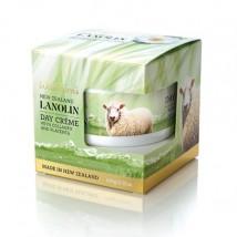 Lanolinowy nawilżający krem - Newbay - Kosmetyki i produkty dla dzieci Tarnowskie Góry