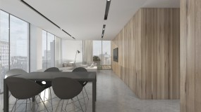 Architekt porady - Bmjarchitekci Biuro Projektowe Łomianki