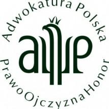 prowadzenie spraw karnych, cywilnych oraz rodzinnych, gospodarczych - Kancelaria Adwokacka Adwokat Edyta Wojnarowska Dębica