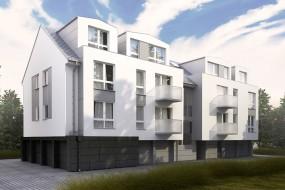 Rewelacyjna cena ! Słoneczne mieszkanie w cichej i spokojnej okolicy - 7D development Radwanice