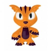 Magic Jinn : Zwierzęta - Emix24.pl - zabawki, meble ogrodowe, baseny, elektronika, pojazdy akumulatorowe Będzin