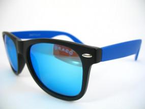 Okulary przeciwsłoneczne z polaryzacją - ThorBud Consulting Bydgoszcz