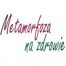 Metamorfoza wizerunkowa - Lexa design & events Spółka z o.o. Mikołów
