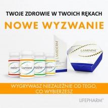 Zdrowie - Provem Eligiusz Michalak Usługi Projektowo Budowlane Gniszewo