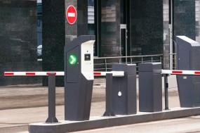 Systemy parkingowe - TAAB  Systemy Parkingowe Warszawa